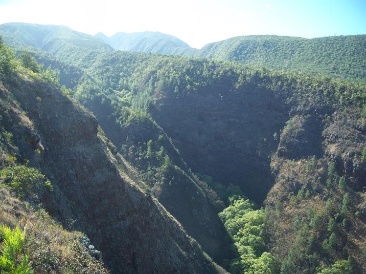 Maui, HI 166.JPG