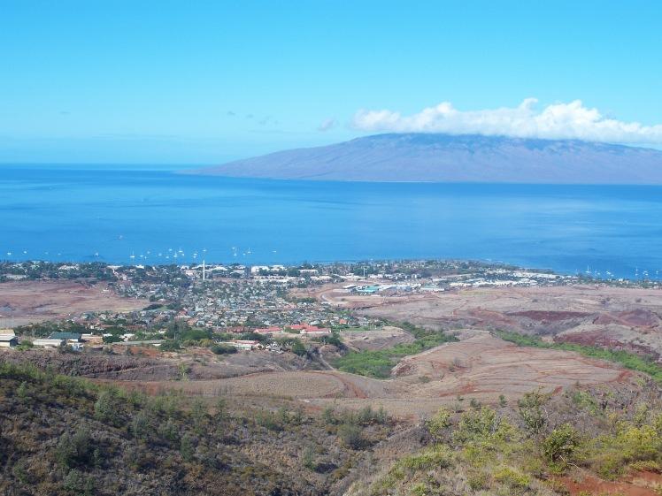 Maui, HI 168.JPG