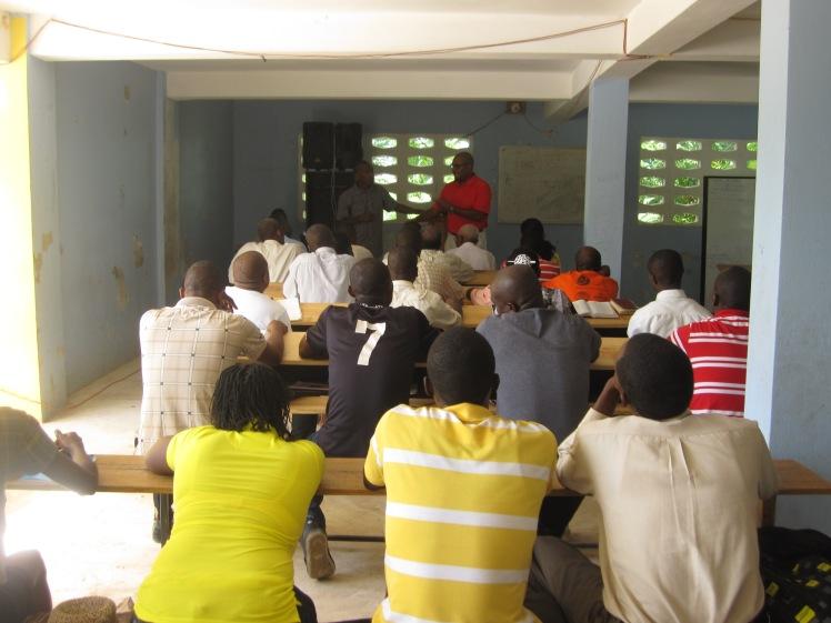 Haiti 2013 031.JPG