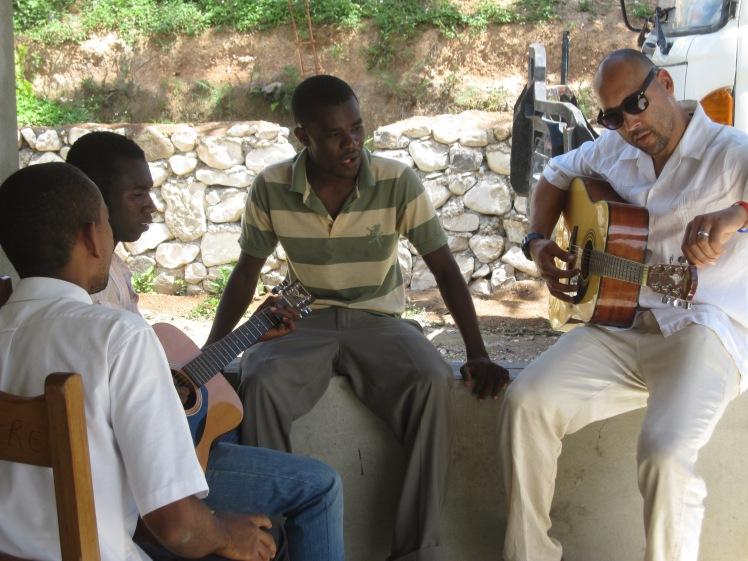 Haiti 2013 036