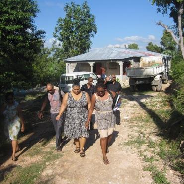 Haiti 2013 037