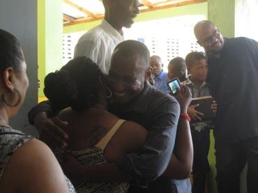 Haiti 2013 040