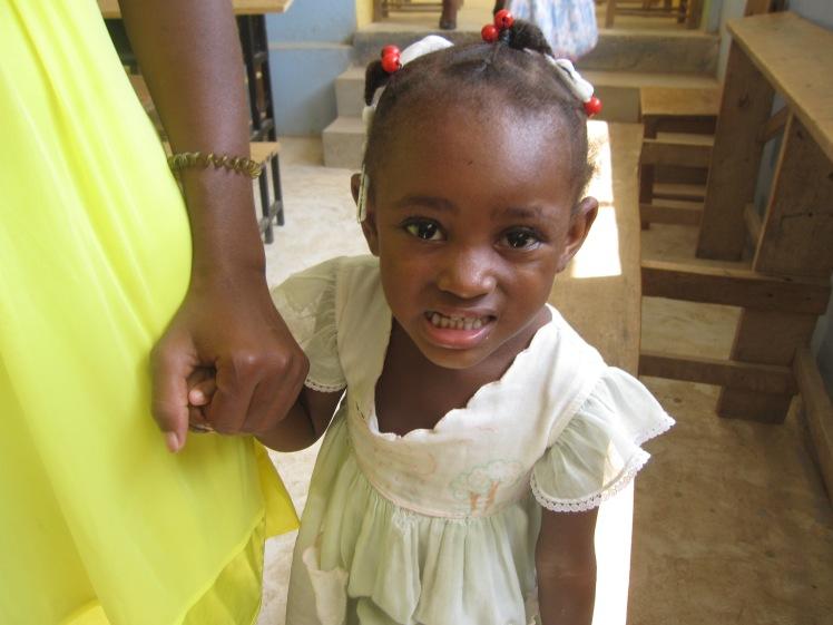Haiti 2013 045.JPG