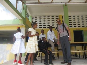 Haiti 2013 047