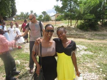 Haiti 2013 048