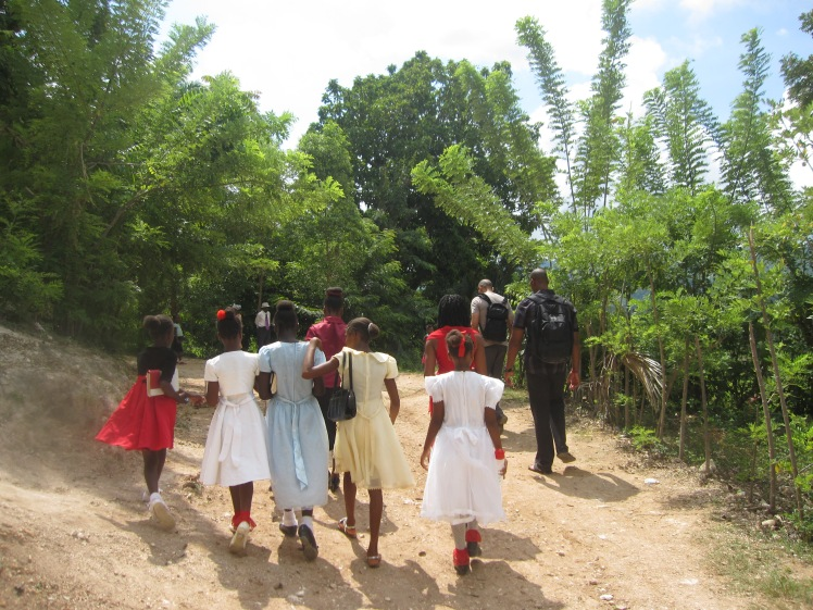 Haiti 2013 049