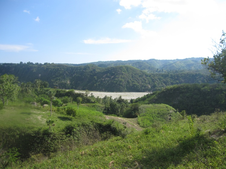 Haiti 2013 053