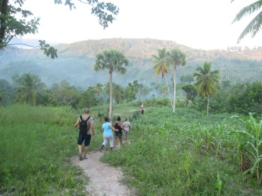 Haiti 2013 055