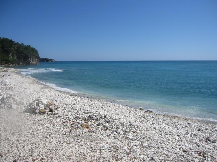 Haiti 2013 079
