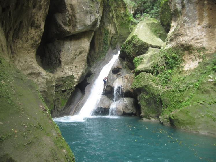 Haiti 2013 099