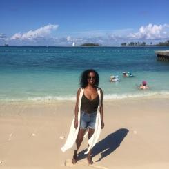 Bahama's, 2018